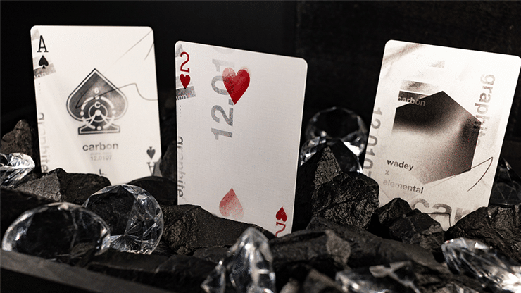 Carbon-Graphite-Edition-Playing-Cards-Alt4