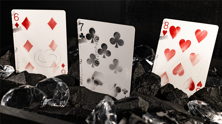 Carbon-Graphite-Edition-Playing-Cards-Alt5