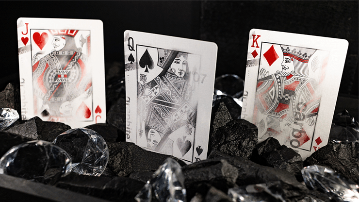 Carbon-Graphite-Edition-Playing-Cards-Alt6
