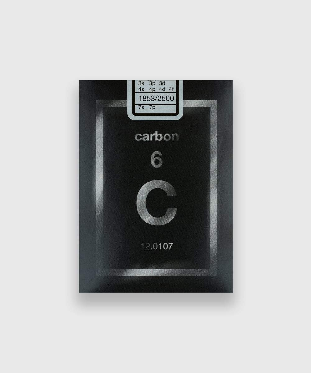 Carbon-Graphite-Edition-Playing-Cards-Galerie