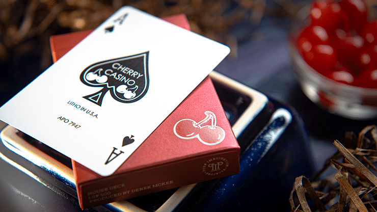 Cherry-Casino-House-Deck-Playing-Cards-Reno-Red-Alt6