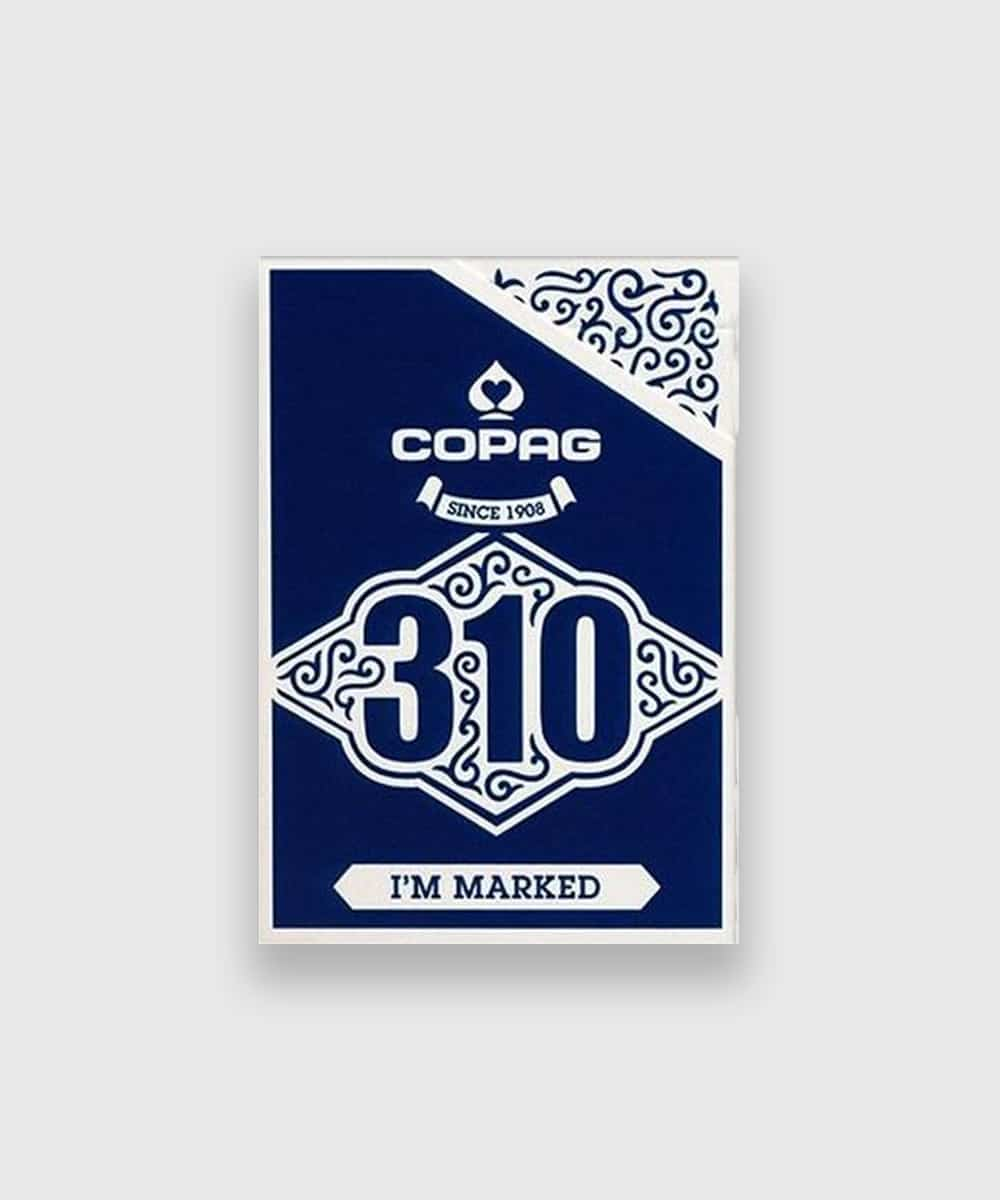 Copag-310-Marked