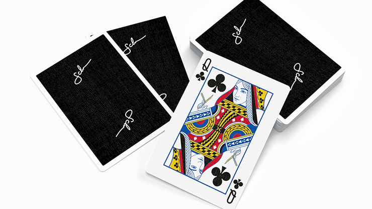 Daniel-Schneider-Limited-Edition-Playing-Cards-Alt6