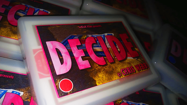 Decide-by-Chris-Webb-Alt1