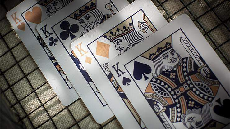 Division Playing Cards Alt6