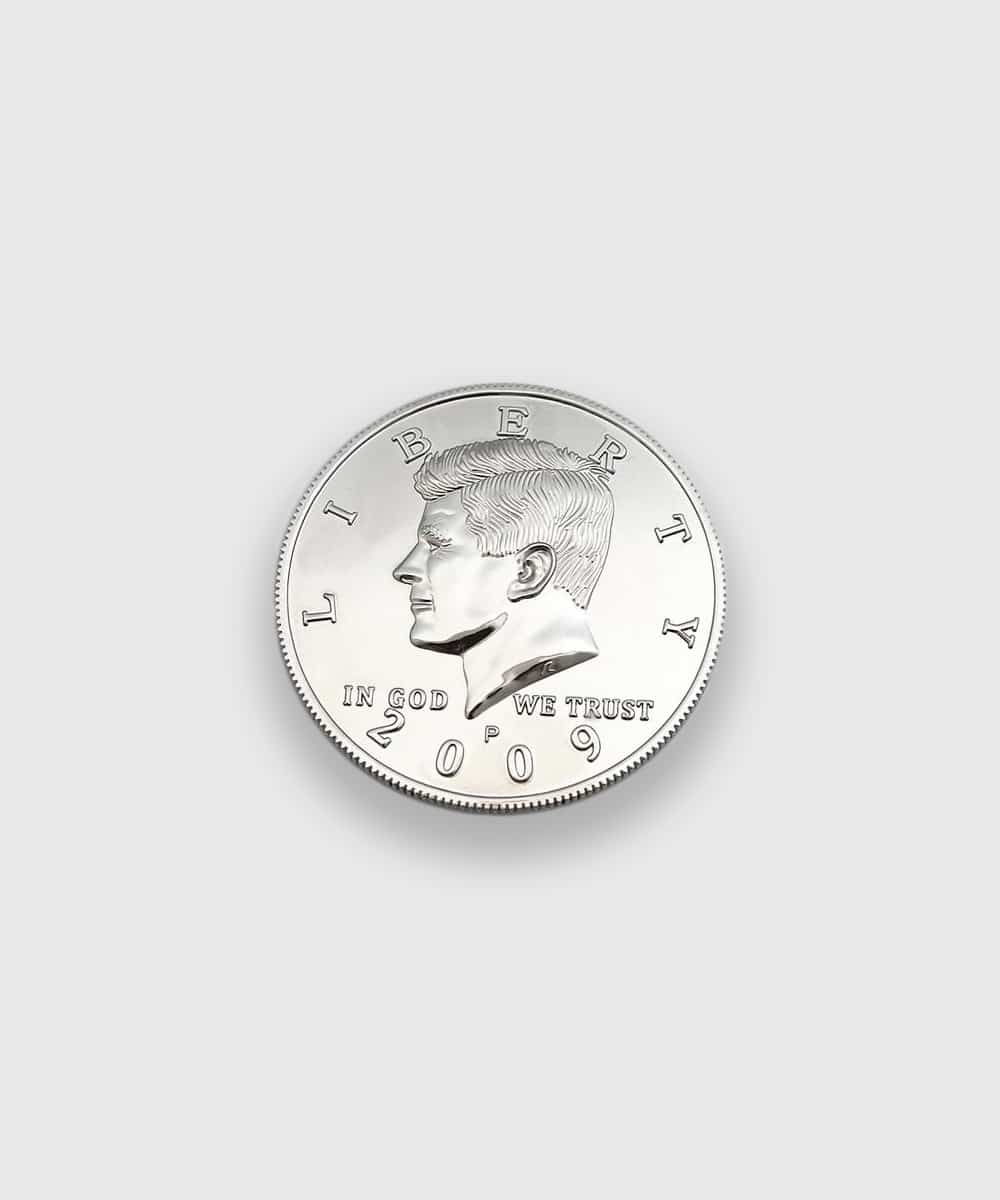 Expanded-Shell-Coin-Half-Dollar-Galerie-