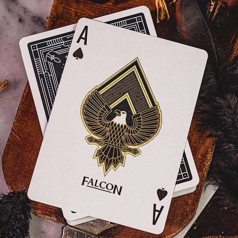 Falcon-Playing-Cards-Alt2
