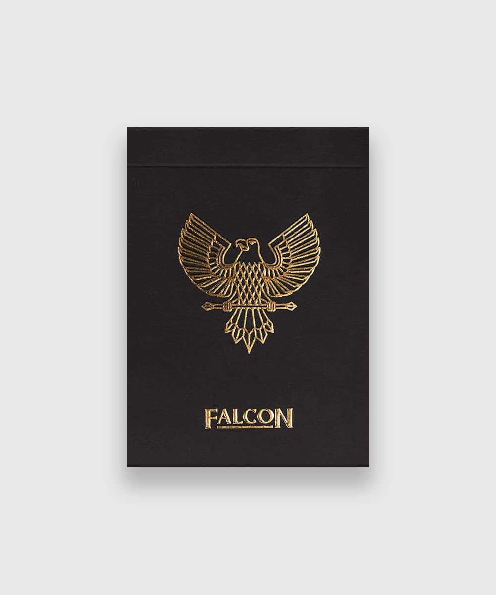 Falcon-Playing-Cards-Galerie