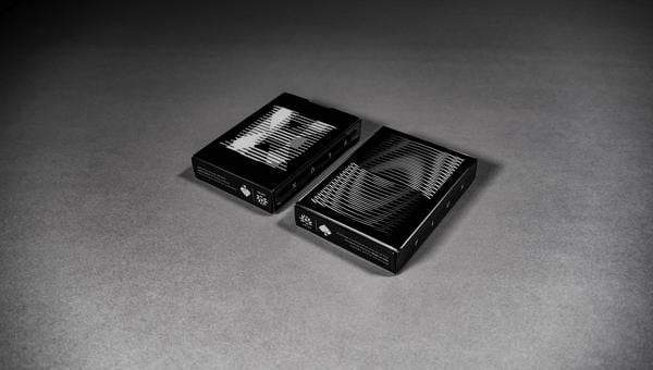 Flux Playing Cards Alt1