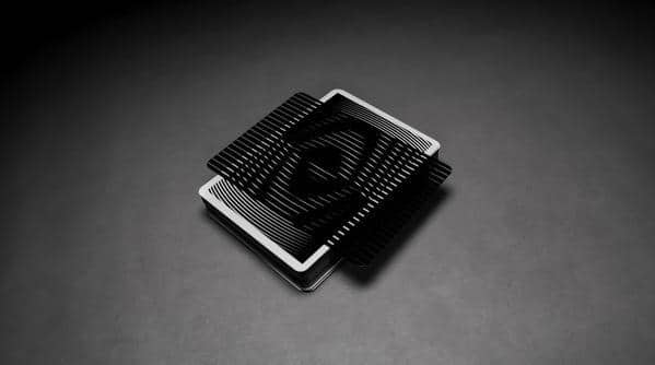 Flux Playing Cards Alt7