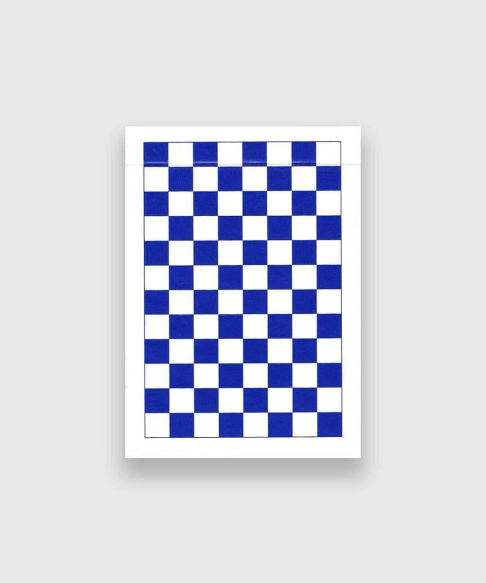 Forever-Checkerboards-Blue-Anyone-Worldwide-Playing-Cards-Galerie2