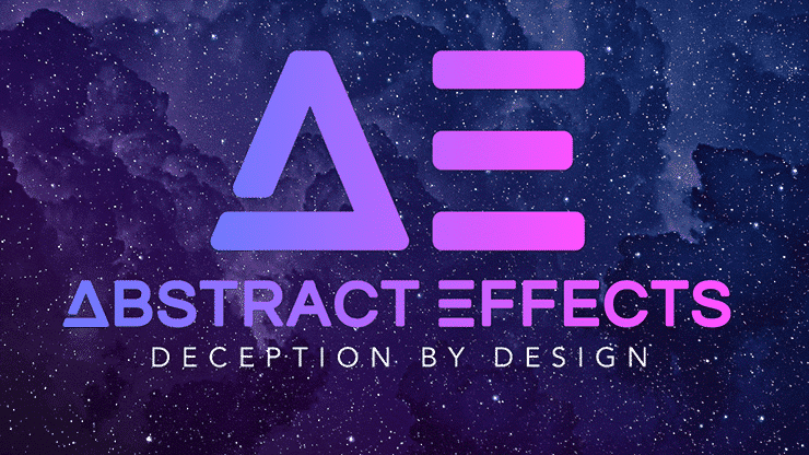 Fragment by Abstract Effects Alt6