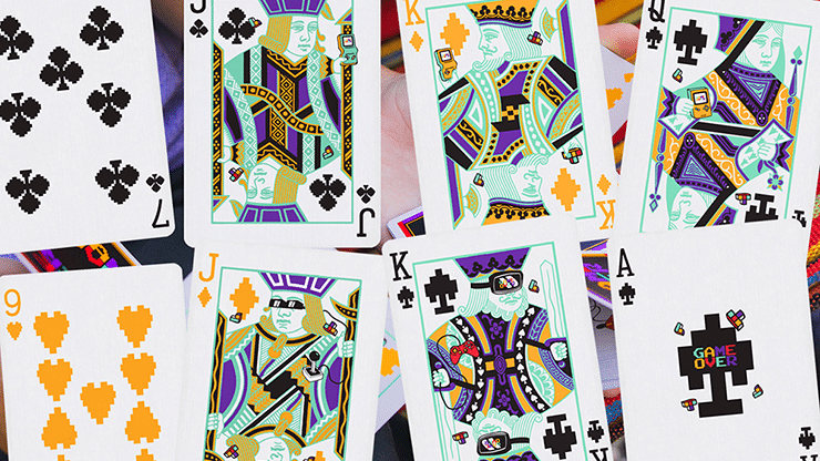 Game-Over-Playing-Cards-by-Gemini-Alt6