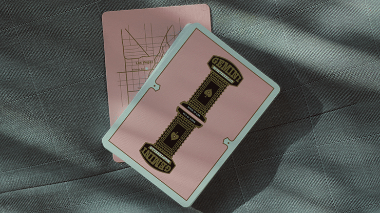 Gemini-Casino-Pink-Playing-Cards-by-Gemini-Alt2