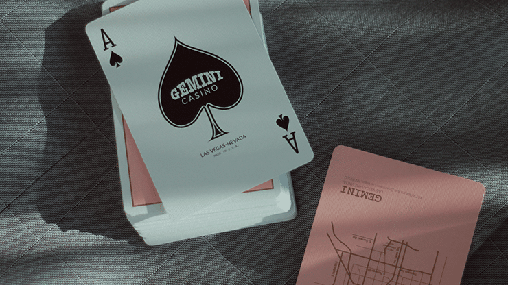 Gemini-Casino-Pink-Playing-Cards-by-Gemini-Alt3