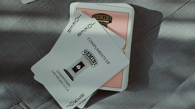 Gemini-Casino-Pink-Playing-Cards-by-Gemini-Alt4