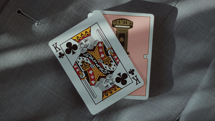 Gemini-Casino-Pink-Playing-Cards-by-Gemini-Alt5
