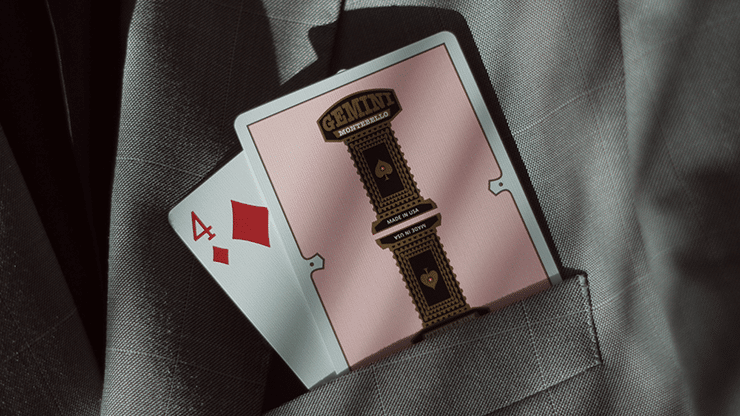Gemini-Casino-Pink-Playing-Cards-by-Gemini-Alt6