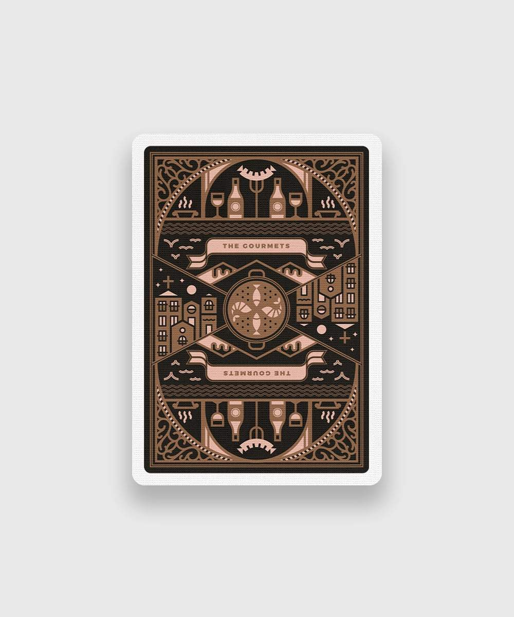 Gourmet-Playing-Cards-by-Riffle-Shuffle-Galerie