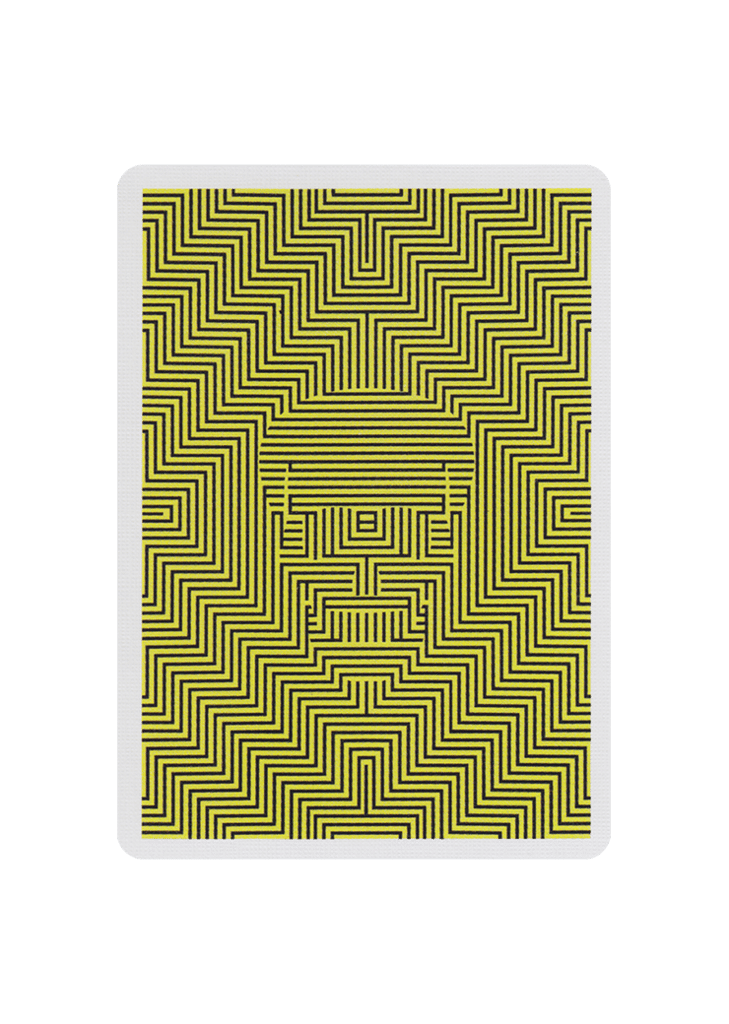 Illusion-dOptique-by-Art-of-Play-Galerie-Alt2