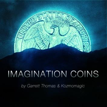 Imagination-Coins-Euro-by-Garrett-Thomas