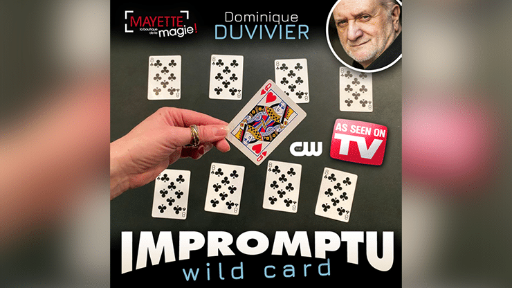 Impromptu-Wild-Card-by-Dominique-Duvivier-