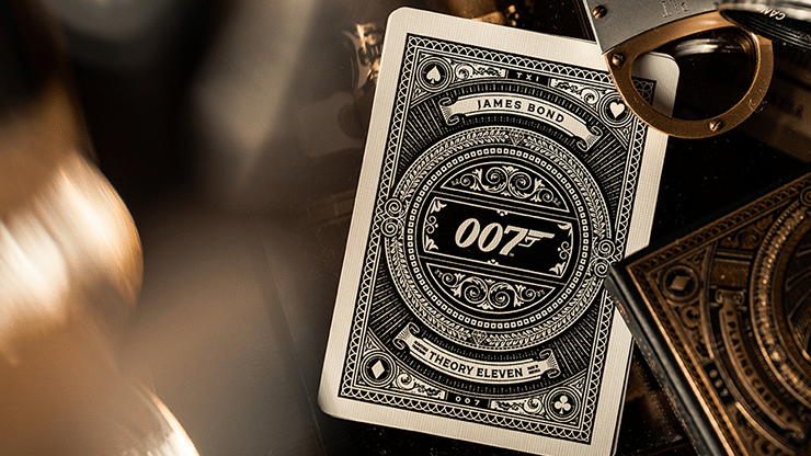 James-Bond-007-Playing-Cards-Alt4