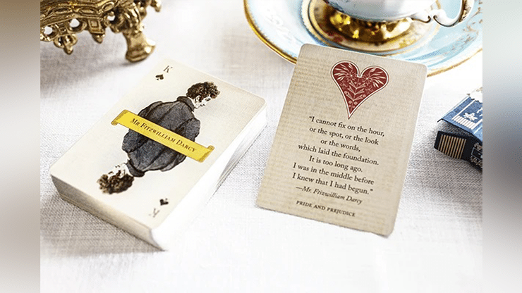 Jane-Austen-Playing-Cards-by-Art-of-Play-Alt3