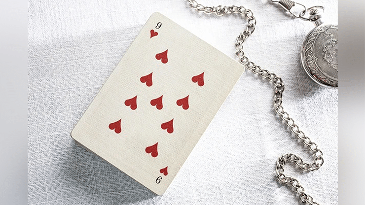 Jane-Austen-Playing-Cards-by-Art-of-Play-Alt6