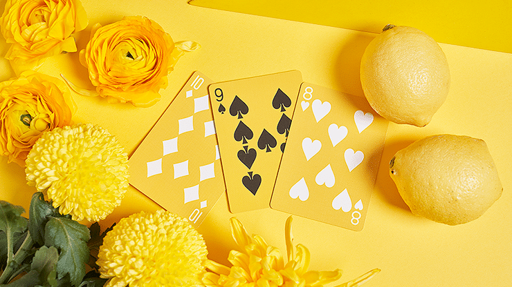 Keep-Smiling-Playing-Cards-by-Bocopo-Pearl-Gold-Alt2