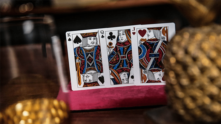 Luxury-Sword-T-Blue-Playing-Cards-by-TCC-Alt6