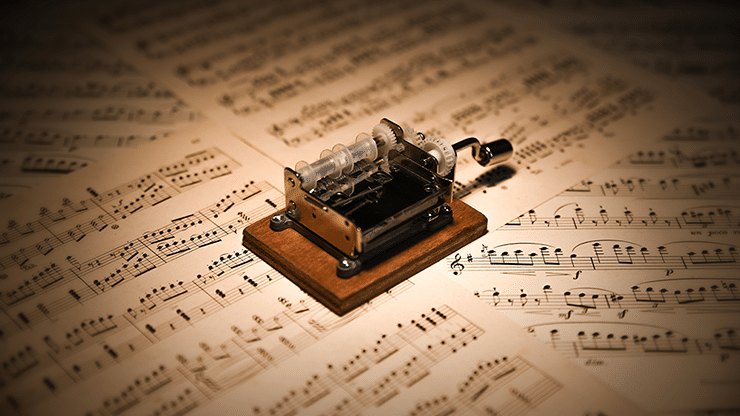 MUSIC-BOX-Standard-Gimmicks-and-Online-Instruction-by-Gee-Magic-Alt2
