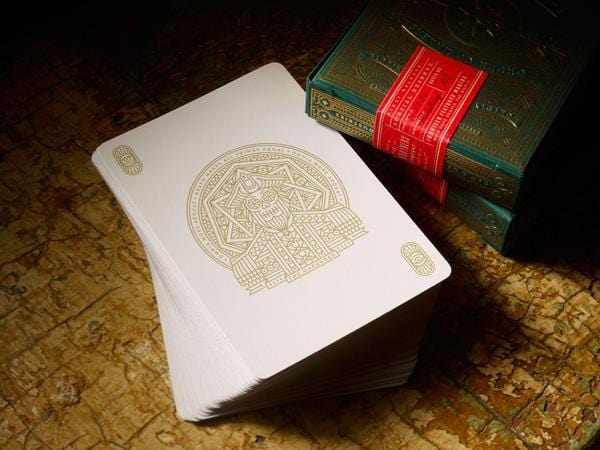 Makers-Playing-Cards-by-Dan-and-Dave-Alt12