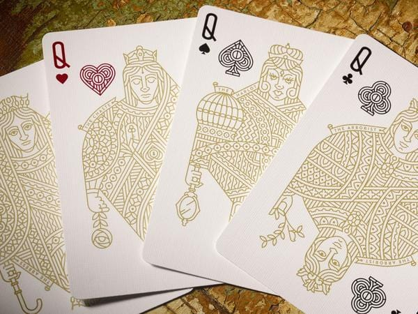 Makers-Playing-Cards-by-Dan-and-Dave-Alt13