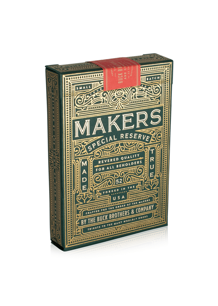 Makers-Playing-Cards-by-Dan-and-Dave-Alt15