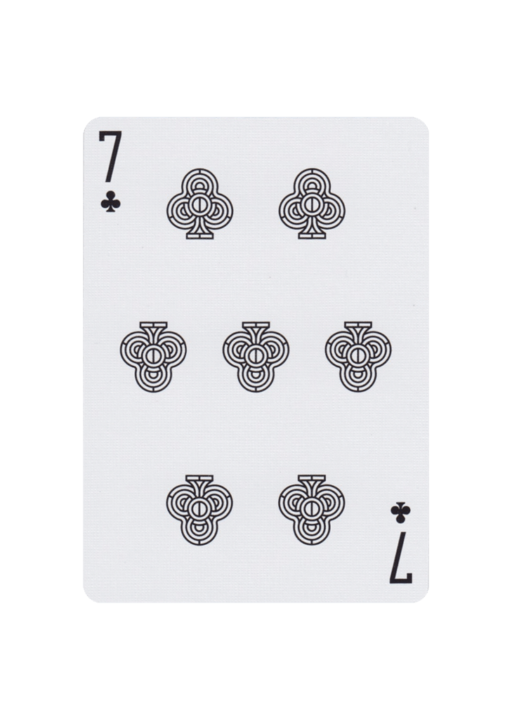 Makers-Playing-Cards-by-Dan-and-Dave-Alt2