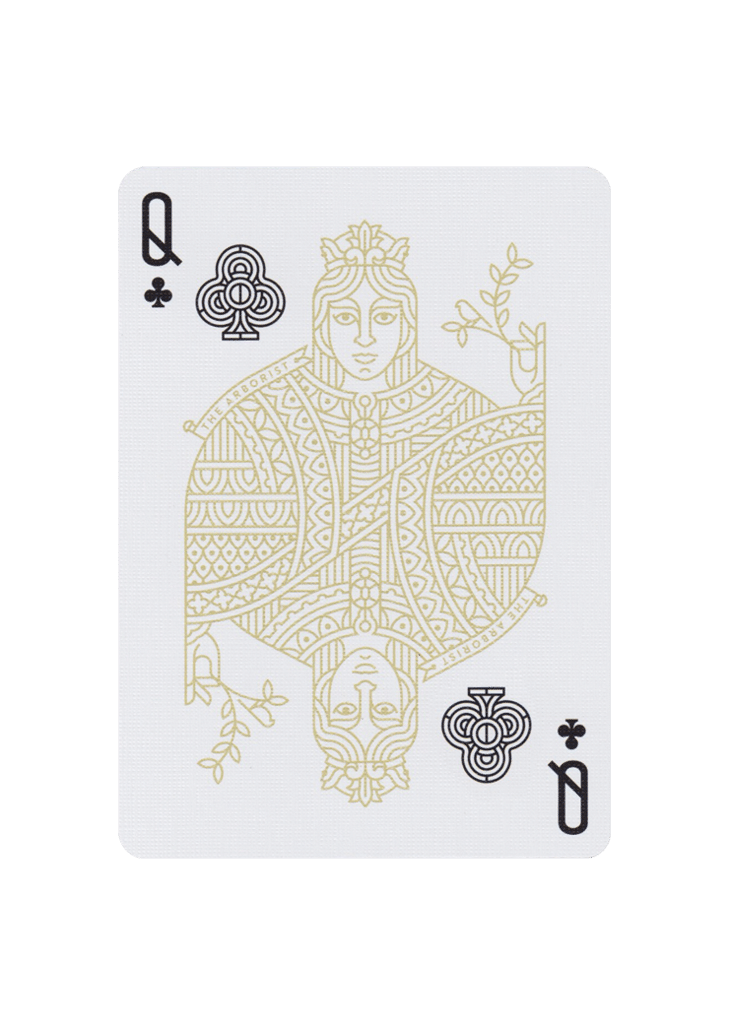 Makers-Playing-Cards-by-Dan-and-Dave-Alt3