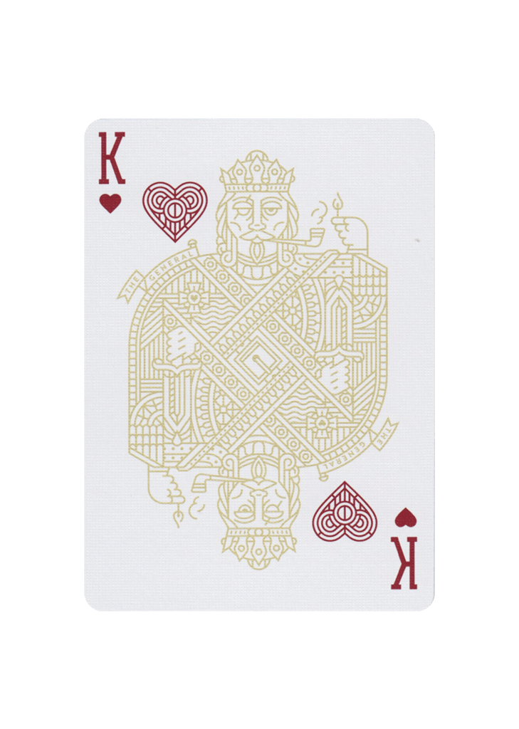 Makers-Playing-Cards-by-Dan-and-Dave-Alt4