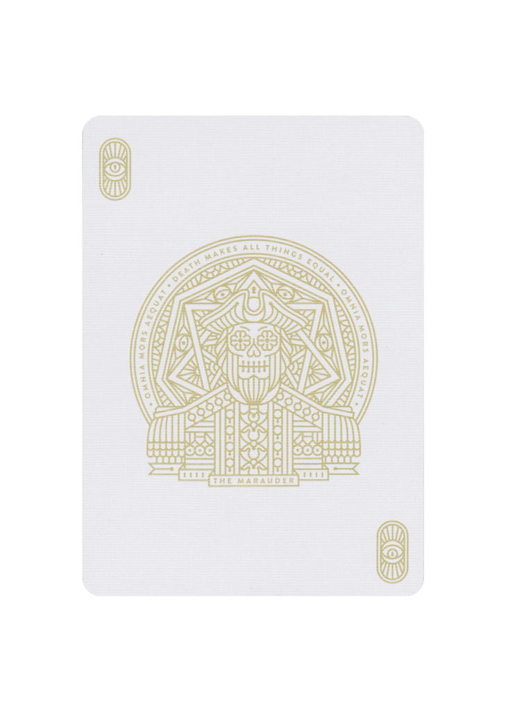 Makers-Playing-Cards-by-Dan-and-Dave-Alt5