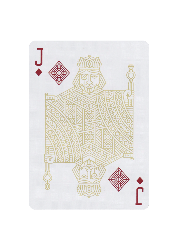 Makers-Playing-Cards-by-Dan-and-Dave-Alt6