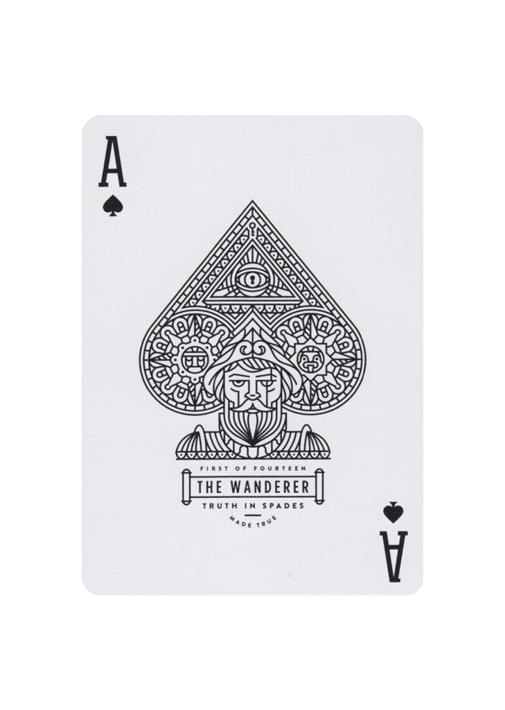 Makers-Playing-Cards-by-Dan-and-Dave-Alt7