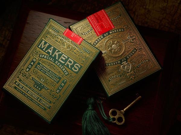 Makers-Playing-Cards-by-Dan-and-Dave-Alt8