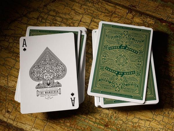 Makers-Playing-Cards-by-Dan-and-Dave-Alt9