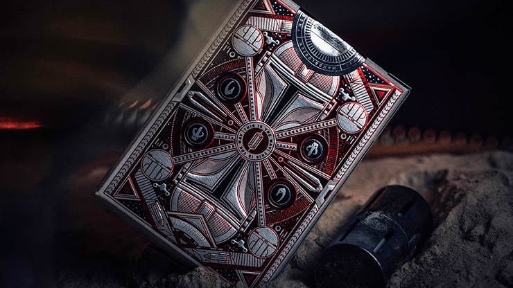 Mandalorian-Playing-Cards-by-theory11-Alt2