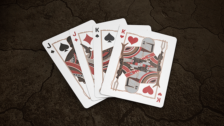 Mandalorian-Playing-Cards-by-theory11-Alt6