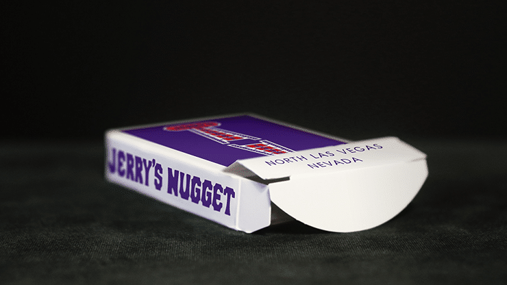 Modern-Feel-Jerrys-Nugget-Playing-Cards-Royal-Purple-Edition-Alt2