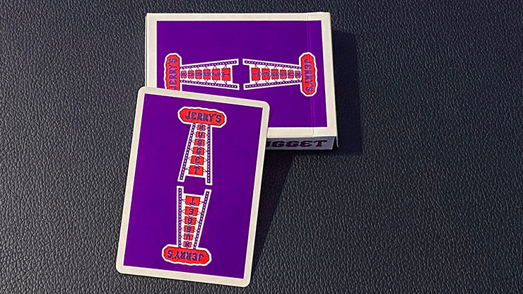 Modern-Feel-Jerrys-Nugget-Playing-Cards-Royal-Purple-Edition-Alt6