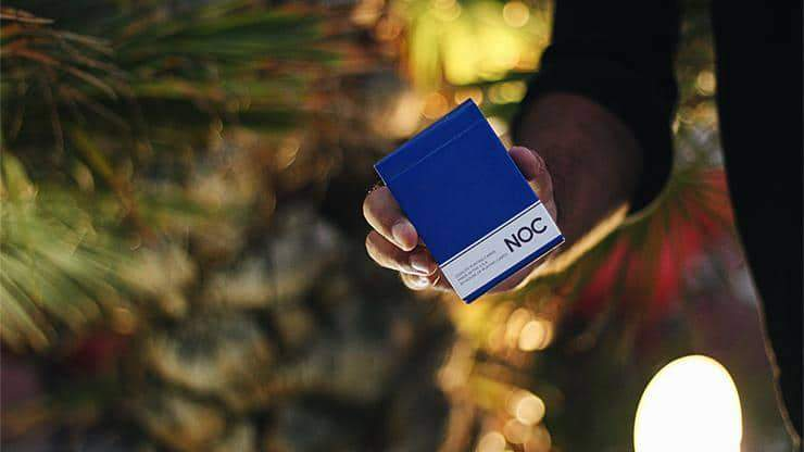 NOC Original Deck (Blue) Printed at USP Alt1