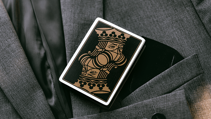 No.13-Table-Players-Vol.6-Playing-Cards-by-Kings-Wild-Project-Alt2