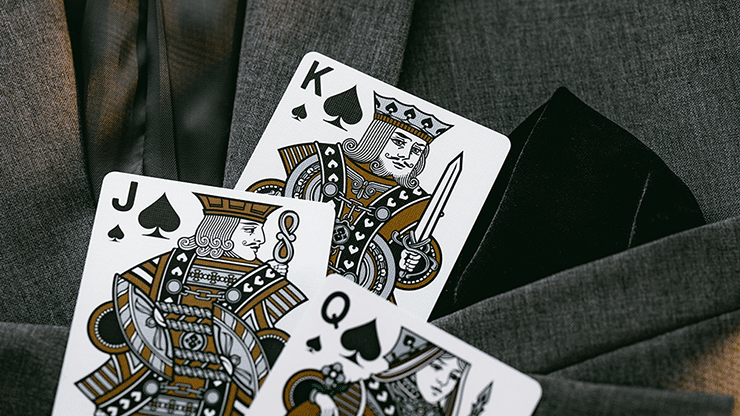 No.13-Table-Players-Vol.6-Playing-Cards-by-Kings-Wild-Project-Alt3